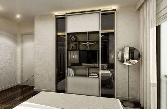 """TUR7755, 1 Bedroom<span class=""""badge-status"""" style=""""background:#8016ba"""">FROM OWNER</span>&nbsp;"""