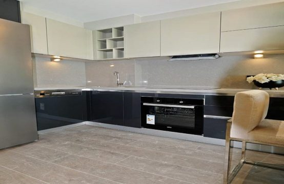 Empire Istanbul Residences, 1 Bedroom